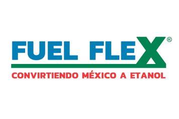 PRODUCTO E85 / E100 Y LEGALES FUEL FLEX