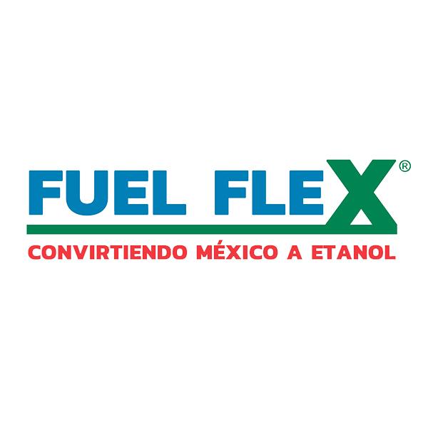FFX - Fuel Flex México