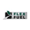 Fuel flex Alcohol Carburante