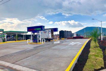 Crece la venta y el consumo de biocombustibles en México