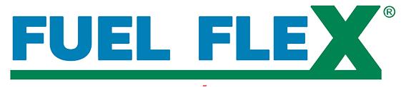 Fuel Flex México