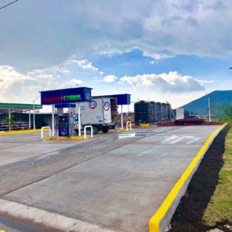 FuelFlexMexico-Galeria1