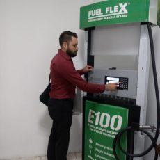 FuelFlexMexico-Galeria24