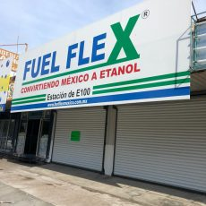 FuelFlexMexico-Galeria29
