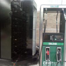 FuelFlexMexico-Galeria35