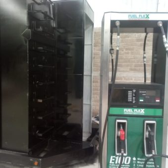 FuelFlexMexico-Galeria40