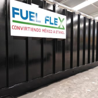 FuelFlexMexico-Galeria43