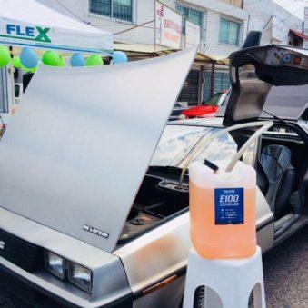 FuelFlexMexico-Galeria45
