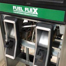 FuelFlexMexico-Galeria46
