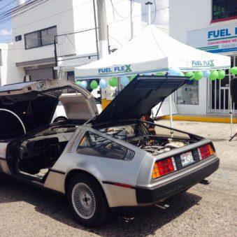 FuelFlexMexico-Galeria51