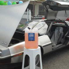 FuelFlexMexico-Galeria58