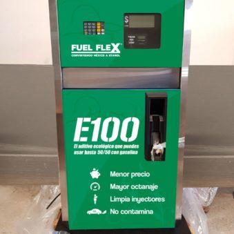 FuelFlexMexico-Galeria8